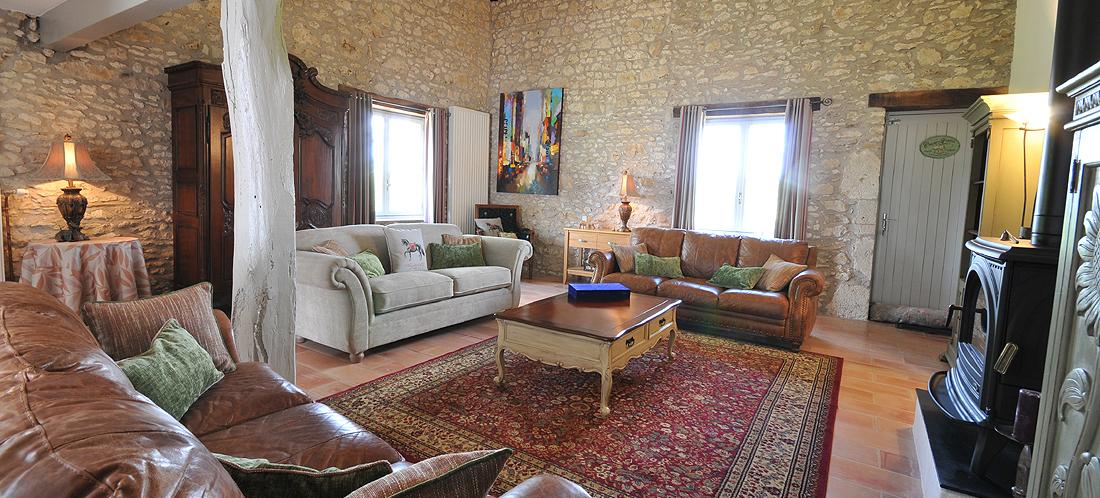 Lounge-Pre